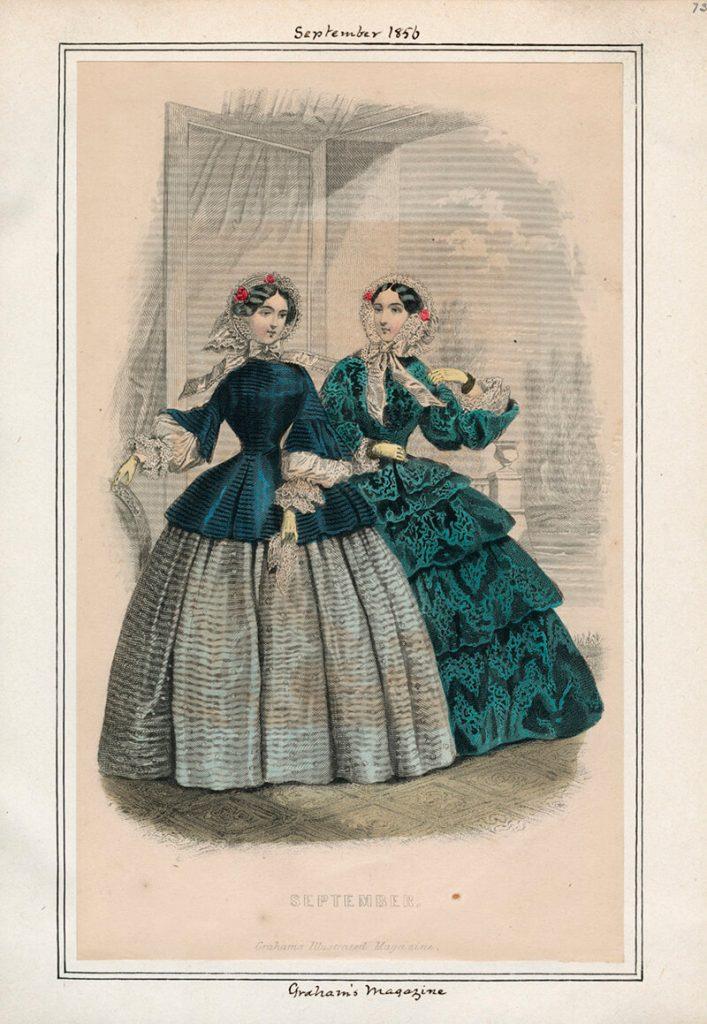 исторические бальные платья напрокат