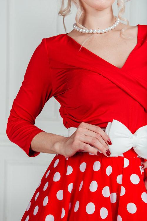 костюм стиляги +для женщины прокат