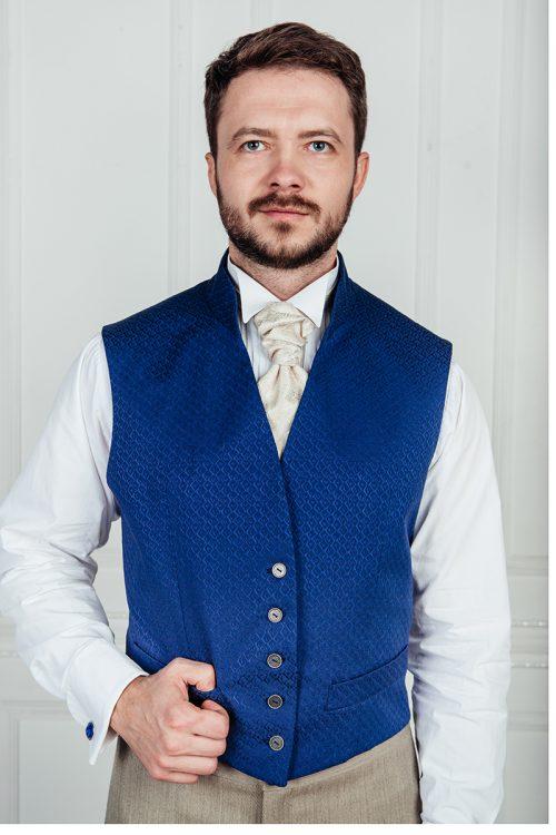 костюм 19 века англия мужской
