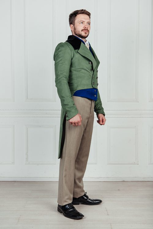 костюм 19 века англия мужскойкостюм 19 века англия мужской