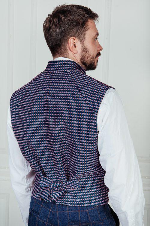 костюм дворянина 19 века прокат