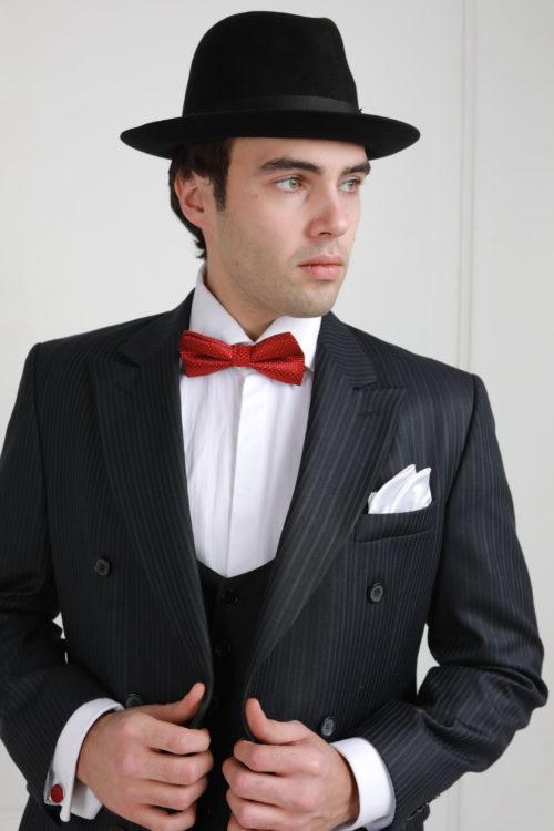 прокат костюмов чикаго 30 х годов москва