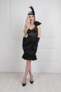 платья гэтсби напрокат