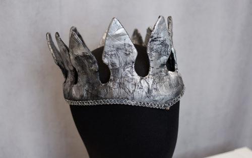 Корона Кощея