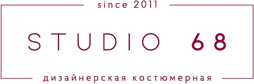 studio68